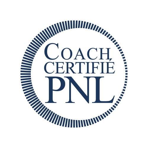 Coach certifié PNL